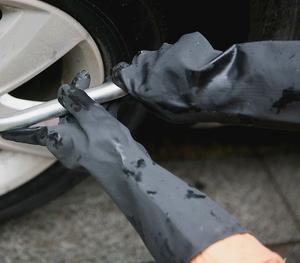 YUHONG 401 Industrial Latex Gloves Series.jpg